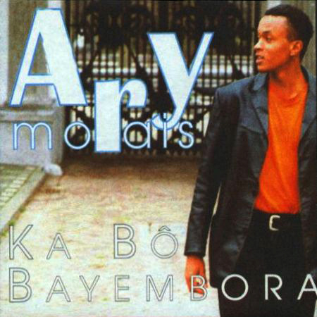 Ary-Morais-KA-BO-BAYEMBORA