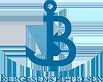 Bergesenstiftelsen-logo