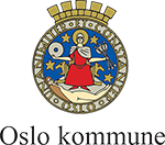 Oslo-Kommune-Logo